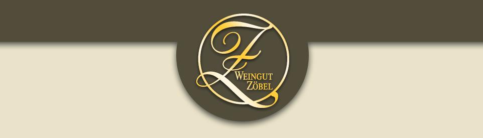 Onlineshop Weingut Zöbel